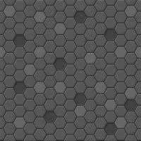 Custom Boat Floor Design | TopDek